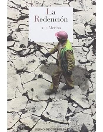 La redención