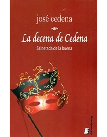 La decena de Cedena