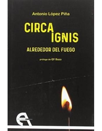 Circa Ignis (Alrededor del...