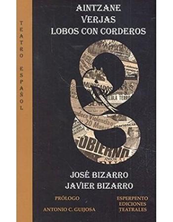 Aintzane/Verjas/Lobos con...