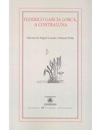 Federico García Lorca, a...