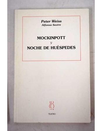 Mockinpott/Noche de huéspedes