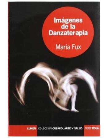 Imágenes de la Danzaterapia