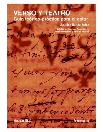 Verso y teatro