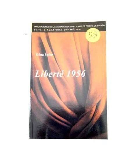 Liberté 1956