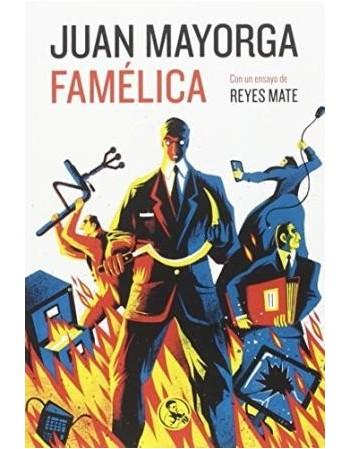Famélica