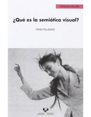 ¿Qué es la semiótica visual?