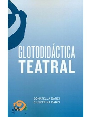 Glotodidáctica Teatral