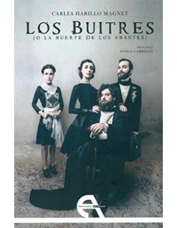 Los Buitres (o la muerte de...