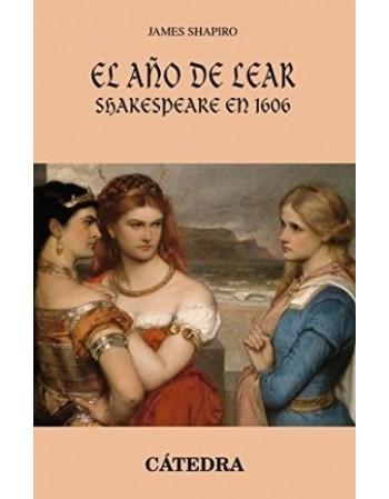 El año de Lear