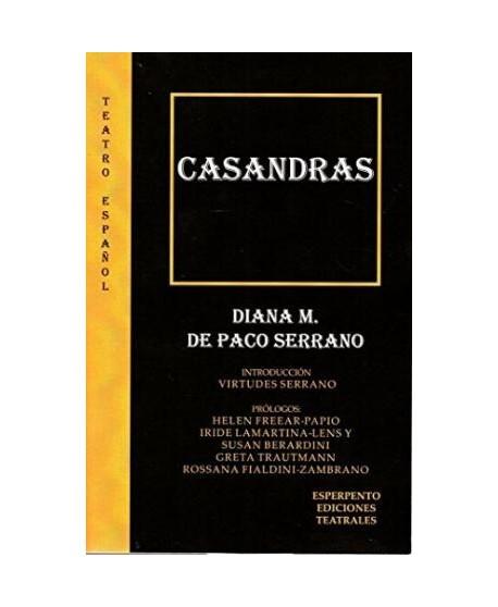 Casandras
