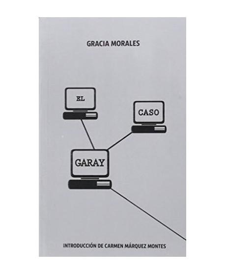El caso Garay