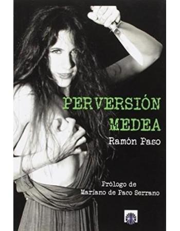 Perversión Medea