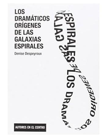 Los dramáticos orígenes de...