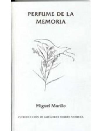 Perfume de la memoria