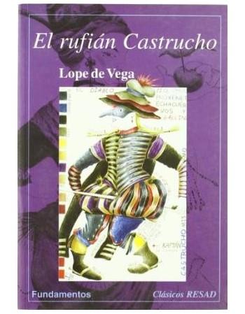 El rufián Castrucho