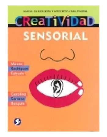 Creatividad sensorial