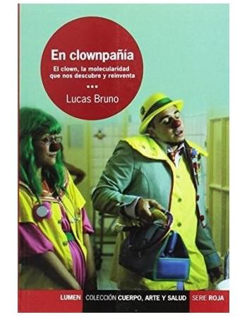 En clownpañía