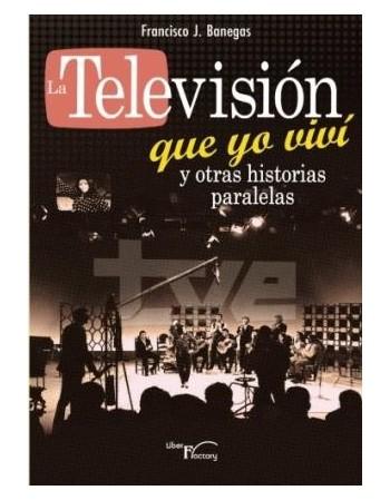 La televisión que yo viví