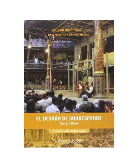 El desván de Shakespeare