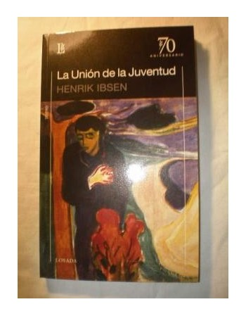 La Unión de la Juventud