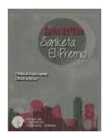 Sariketa - El premio