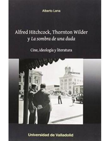 Alfred Hitchcock, Thornton...