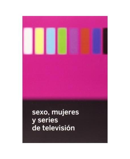 Sexo, mujeres y series de televisión
