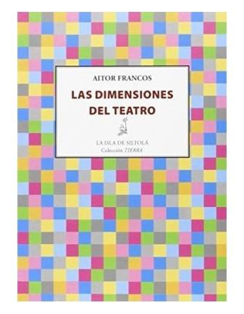 Las dimensiones del teatro