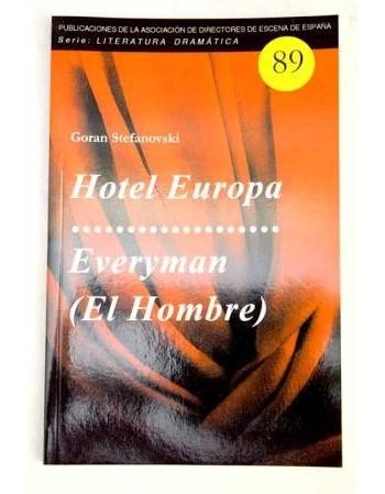 Hotel Europa, Everyman...