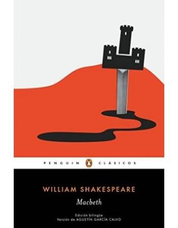 Macbeth. Edición bilingüe