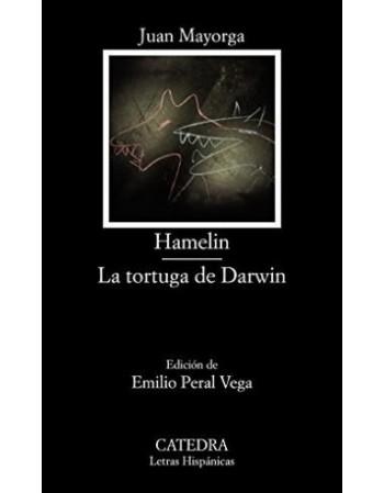 Hamelin/ La tortuga de Darwin