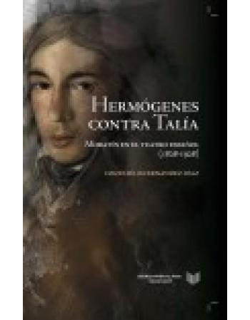 Hermógenes contra Talía....