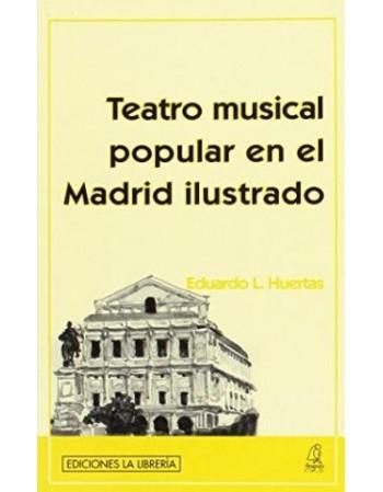 Teatro musical popular en...