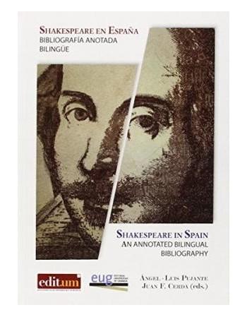 Shakespeare en España....