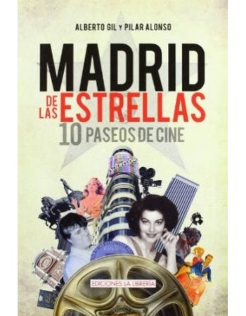 Madrid de las estrellas. 10...