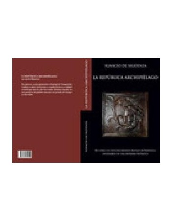 La República Archipiélago