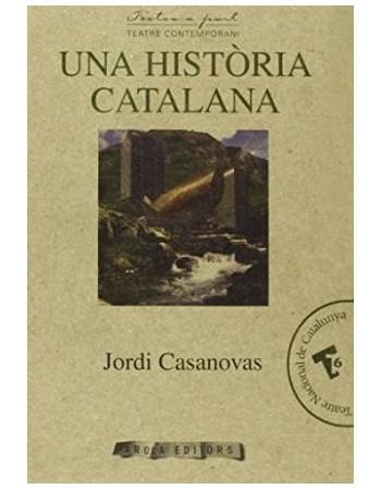 Una història catalana