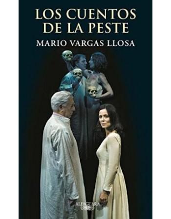 Los cuentos de la peste