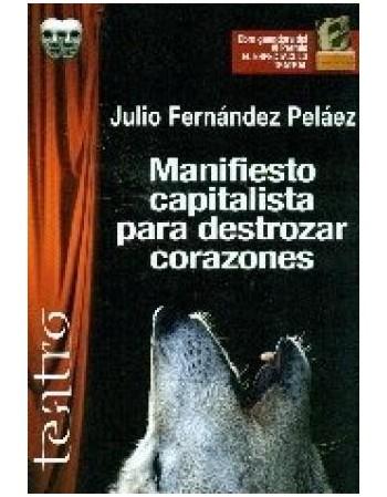 Manifiesto capitalista para...