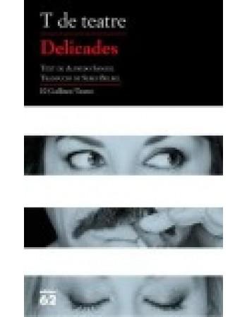 Delicades