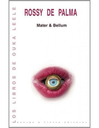 Mater & Bellum