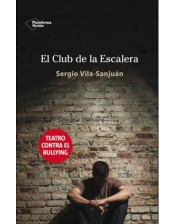 El club de la escalera