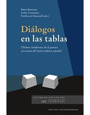 Diálogos en las tablas