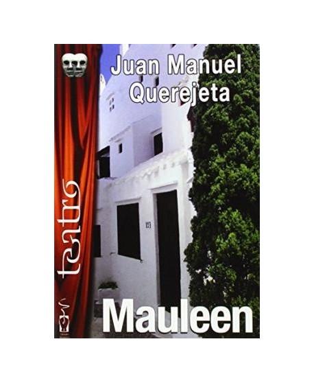 Mauleen
