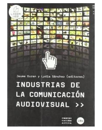 Industrias de la...
