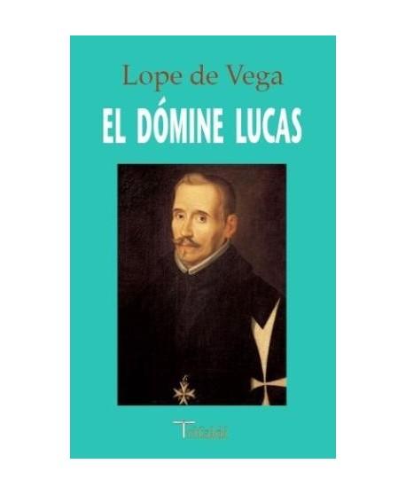 El dómine Lucas