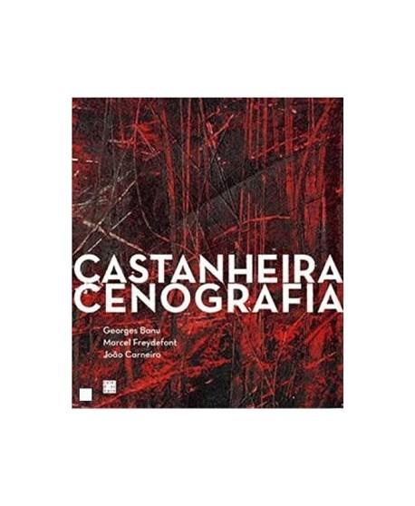 Castanheira Cenografia