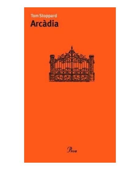 Arcàdia