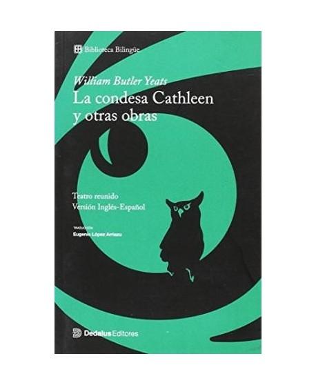 La condesa Cathleen y otras obras